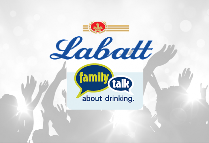 Labatt Family Talk