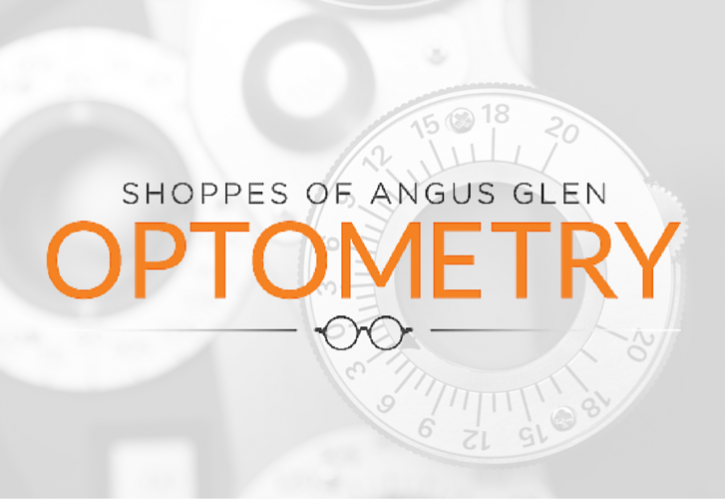 Angus Glen Optometry