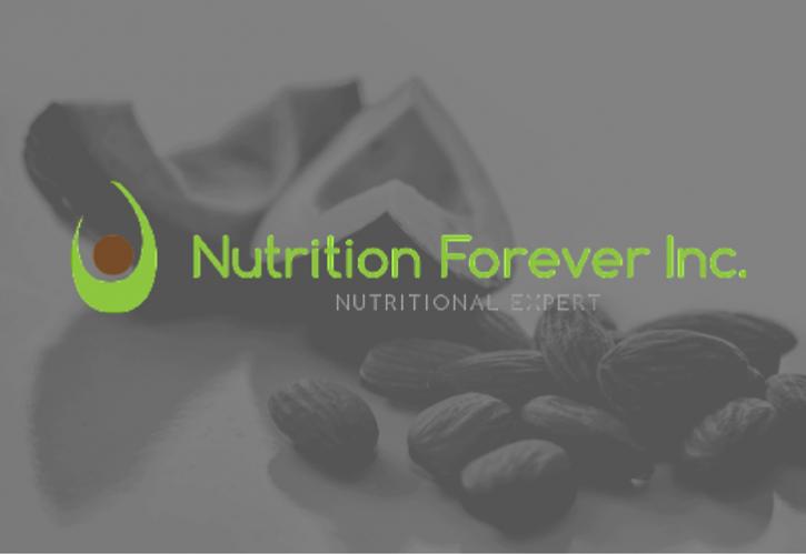 Nutrition Forever