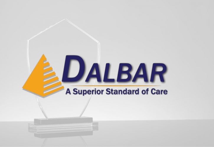 Dalbar Canada