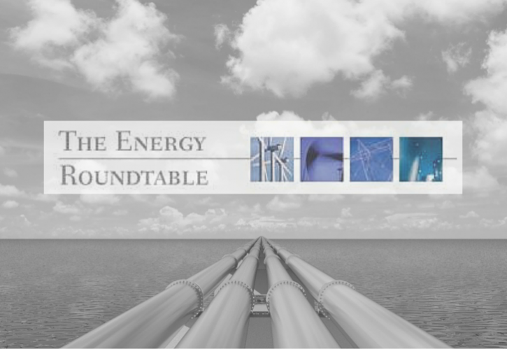 Energy Roundtable