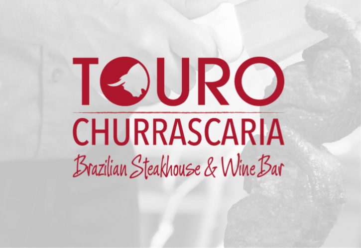 Touro Churrascaria
