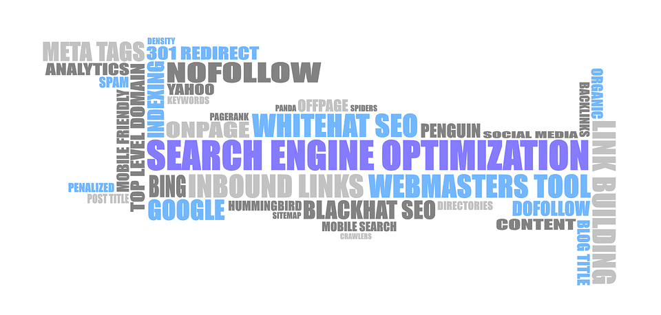 Search Engine Optimizatin Service