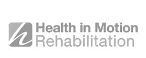 HIMR Logo