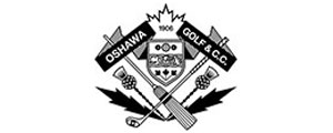 OGCC logo