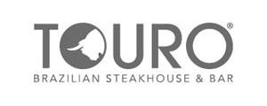 Touro Logo