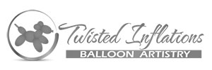 Twisted Inflations logo
