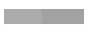 alyson schafer logo