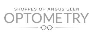 Shoppes Logo