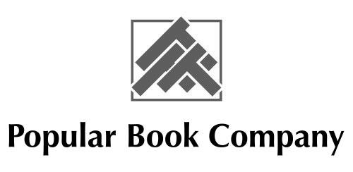 Popular Book Company logo