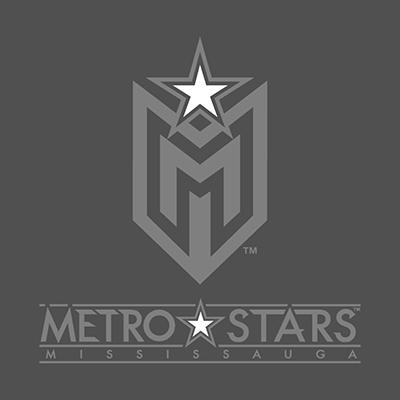 Metrostar Logo